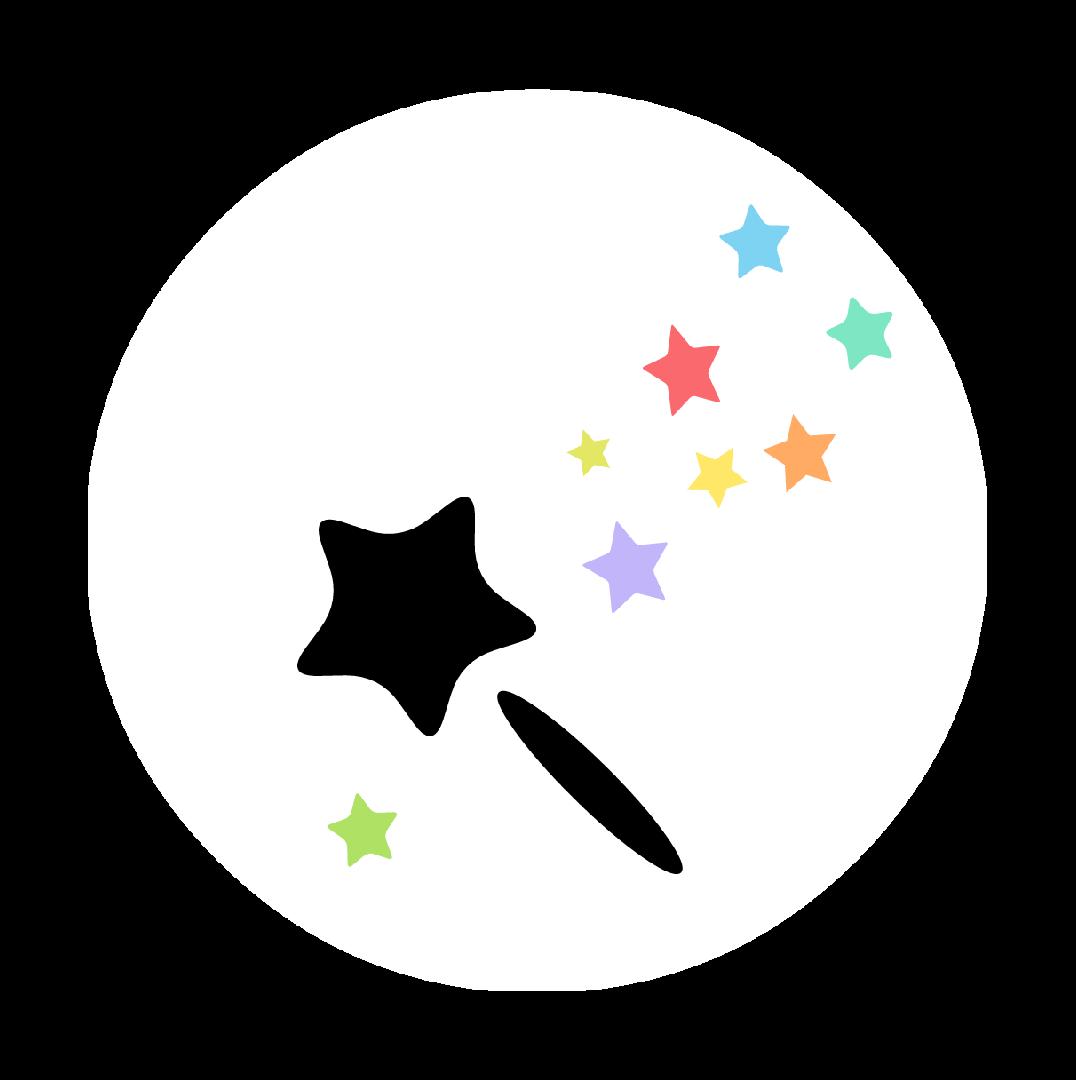 Beautify(QQ美化)4.3 安卓最新版