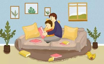 儿童阅读软件