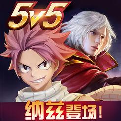 小米超神苹果版1.37.2 官方版