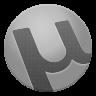 uTorrent Pro中文免费版
