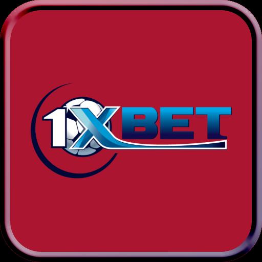 1xbet体育app1.0.0 最新版