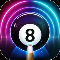 桌球荣耀(Pool Royale)1.0 安卓版