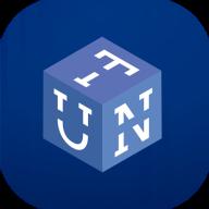 UNT通证1.0 安卓版