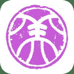 美术名家课堂app4.3.0 安卓版