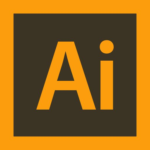 Adobe Illustrator CC 2019特�e版