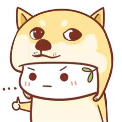 浅夏SQ娱乐机器人9.9.9 安卓版