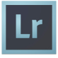 Adobe Lightroom Classic CC 2019破解版8.2.1 直装破解版