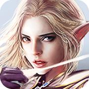 魔神复苏1.0 iOS版