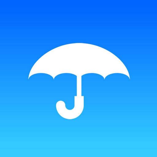 漫画天气app1.0 安卓手机版