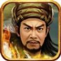 豪侠武林1.0 iOS版