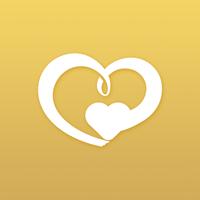 人人易恋App1.0.1 安卓版