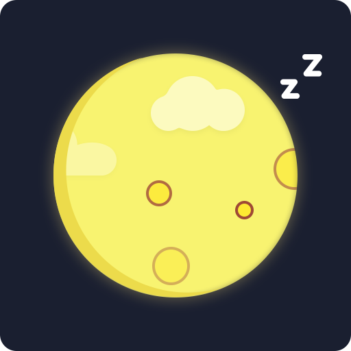 睡眠记录app1.0.2 安卓手机版