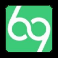 六季分享单车软件1.1.3 安卓最新版
