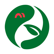 名泰依app1.0.8 安卓版