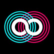品音编辑app