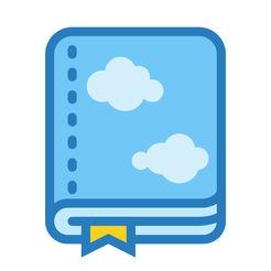 你的日记软件1.6.6 官网iOS版