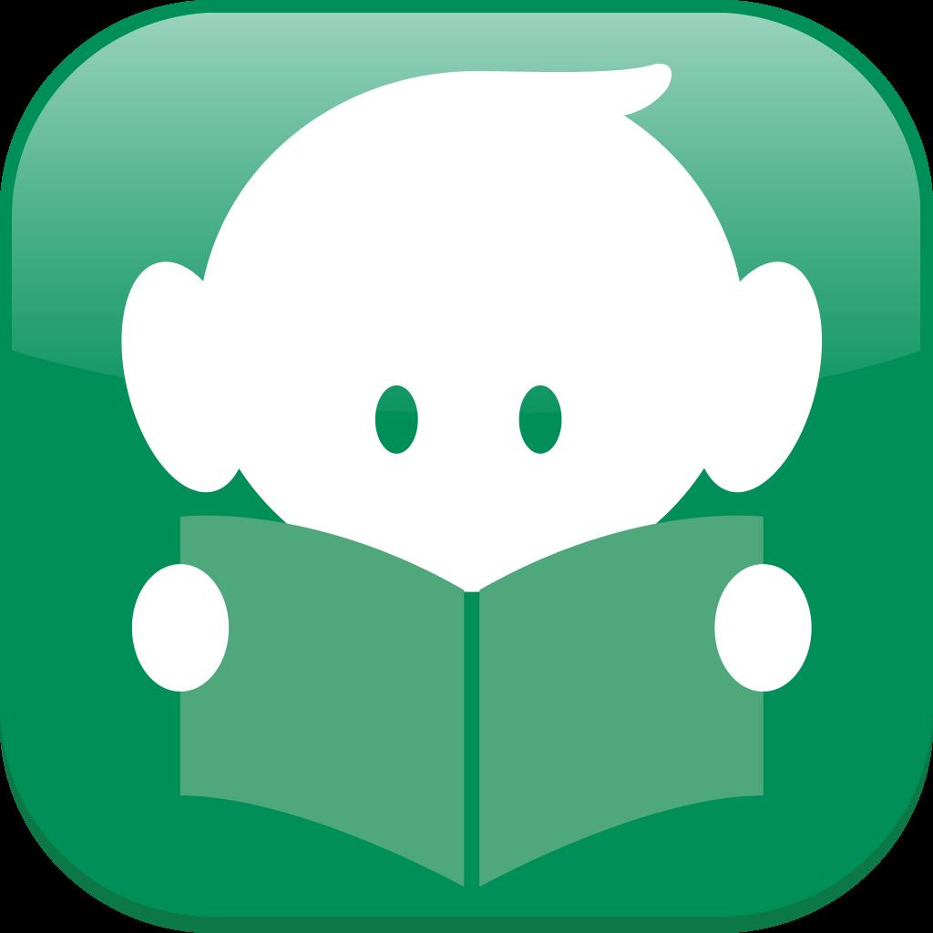 oppo小O课堂app2.2.3.0905 最新版