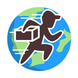 飞鸟急件app1.0.1 安卓版