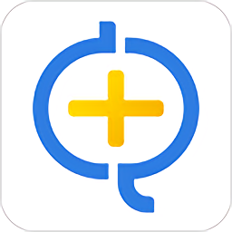 来电吧app4.2.3 安卓版