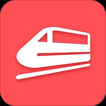 北京地铁一点通app1.0.2 安卓版