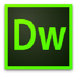Adobe Dreamweaver CC 2019直�b破解版