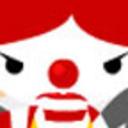 经营麦当劳中文版1.0 安卓版