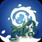 豆奶直播app