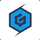 巨人账号管家app