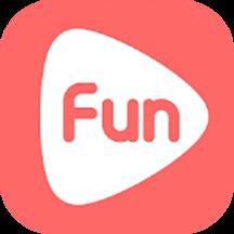 趣拍短视频app