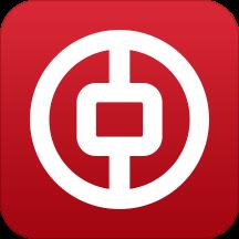 工行手机银行(中国工商银行手机银行