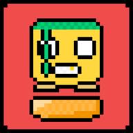 愤怒跳跃(Rage Jump)3.0 安卓最新版