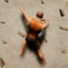 速度攀岩者(Speed Climber)1.1 安卓最新版