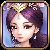 龙吟江湖游戏2.5.0 安卓最新版