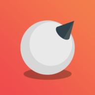 Pincho.io1.1 安卓版