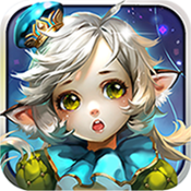 天宫之城手游1.0 安卓官方版