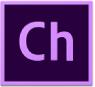 Adobe Character Animator CC 2019免费版2.1.0.140 最新破解版