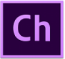 Adobe Character Animator CC 2019免�M版