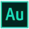 Adobe Audition CC 2019中文免�M版