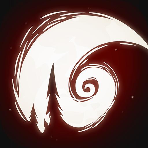 月圆之夜手游1.5.4.6 安卓版