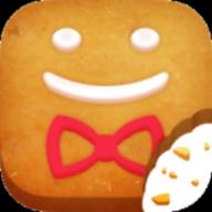 Cookie puzzles(曲奇拼图)