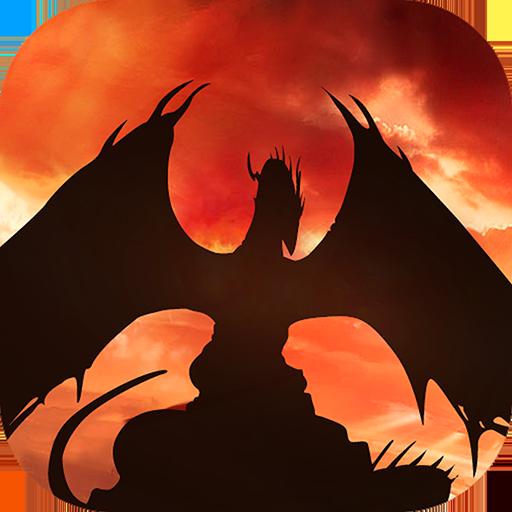 魔龙世界九游版