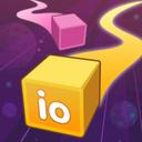 盒子大作战(Box.io)