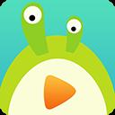 青蛙短视频app