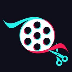 视频快改(视频剪辑App)