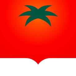 番茄小说1.5.5 最新版