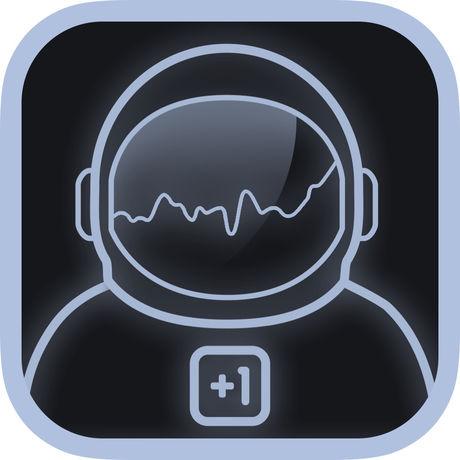 脱水app1.2.12 手机版