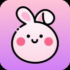 朵朵兔app