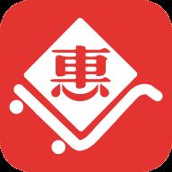 亿茹购app