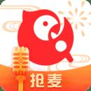 全民k歌安卓版6.8.8.278官方最新版
