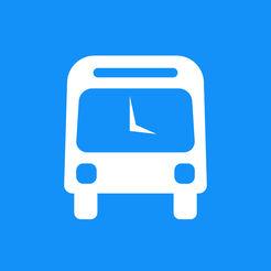 孟州公交app1.0 最新手机版